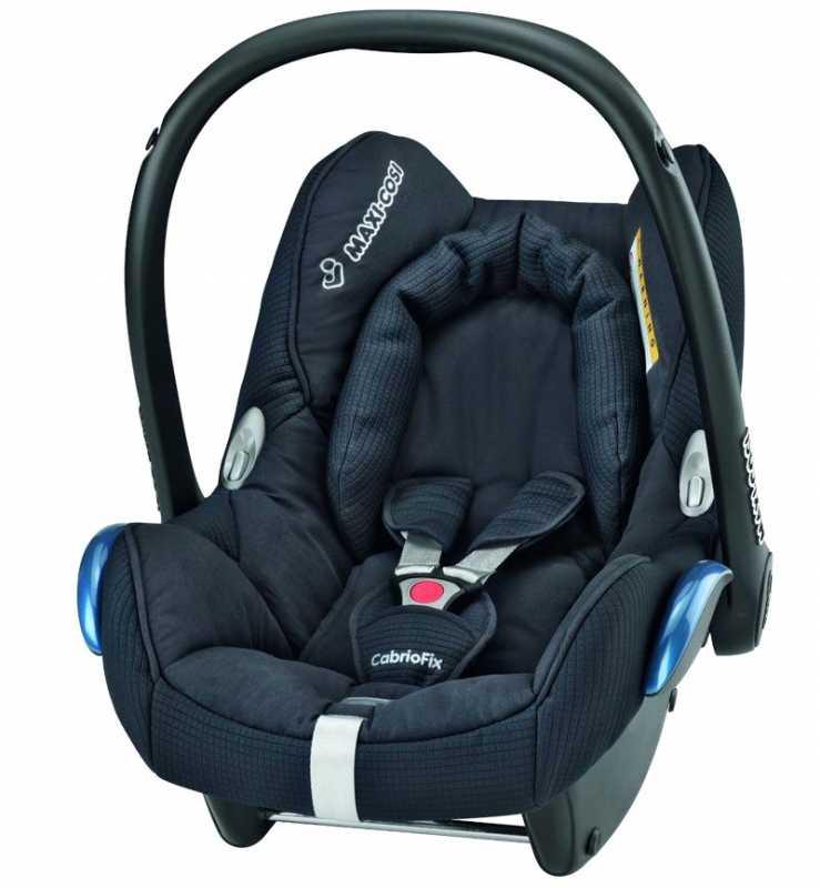 silla-de-bebe-para-coche-recaro-encantador-maxicosi-sillas-de-coche-para-bebes-of-silla-de-bebe-para-coche-recaro.jpg