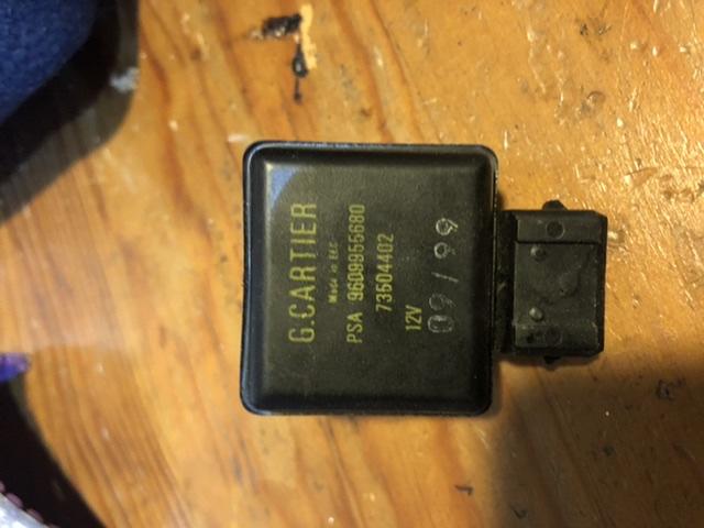 0085883C-47AE-44DB-8BC5-4DA3065F104F.jpeg