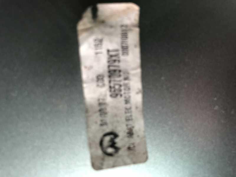 EE416004-3EAE-450A-9EDC-BE1F014D9DF2.jpeg