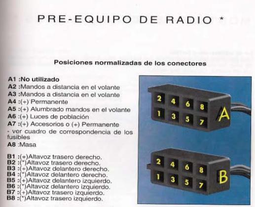 Radio_2018-08-17.jpg