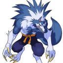 nito's Avatar